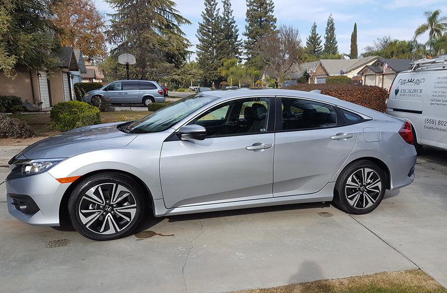 2017-Honda-Civic-pic-900-v2